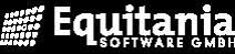 Equitania Logo